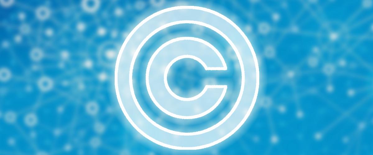 Urheberrecht -  Grundlagen