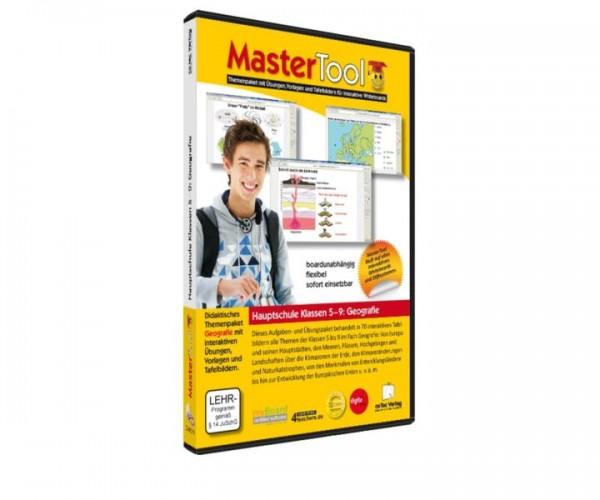 MasterTool - Geographie Klassen 5 - 9 für MS/RS (34)