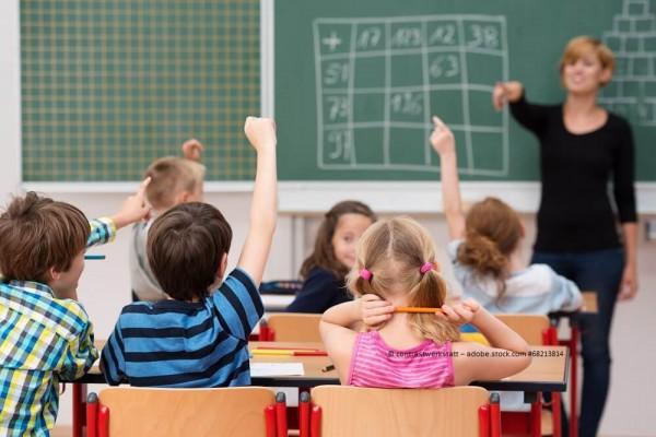 Präsenz Grundschulpakete: Aktionspreise