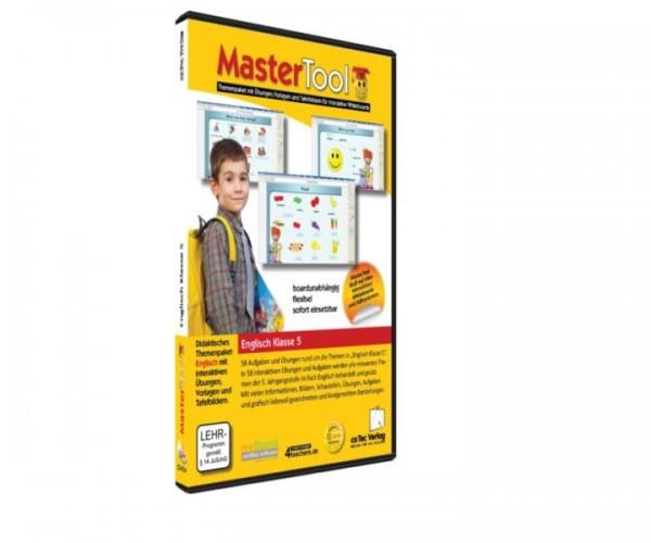 MasterTool - Englisch Klasse 5 (11)