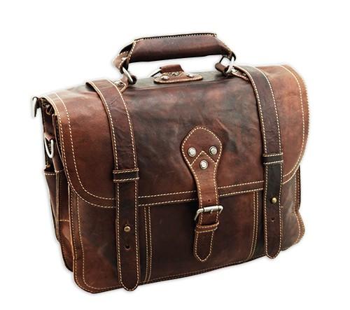 """Rucksack-Tasche """"Duplex"""""""
