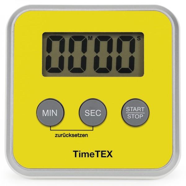 """Zeitdauer-Uhr """"Digital"""" compact"""
