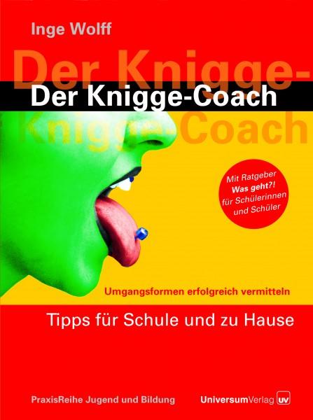 Der Knigge-Coach