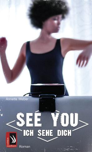 SEE YOU – Ich sehe dich