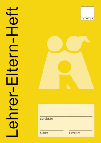 Lehrer-Eltern-Heft A5