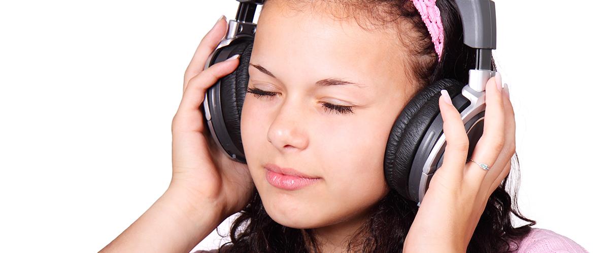 Das Ohr - Aufbau, Funktion und Pflege