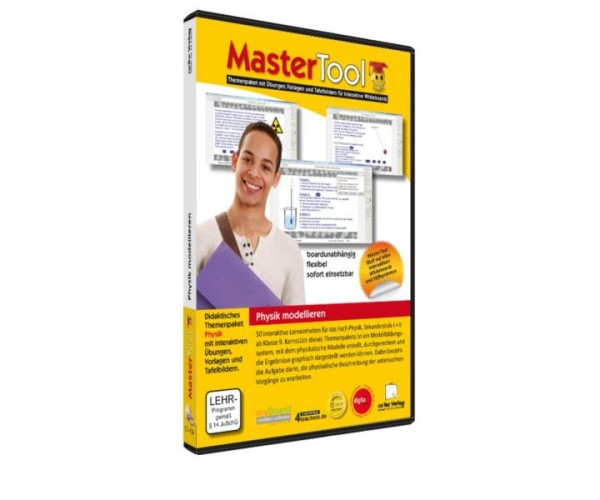 MasterTool - Physik modellieren (78)