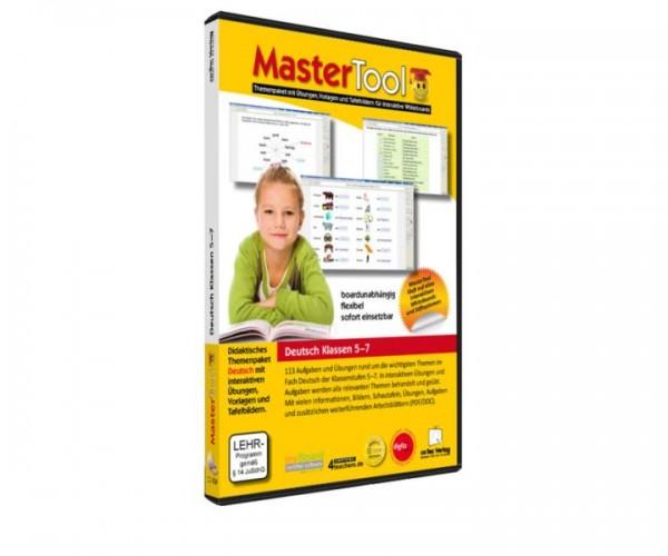 MasterTool - Deutsch Klassen 5 - 7 für MS/RS (63)