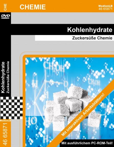Kohlenhydrate - Zuckersüße Chemie
