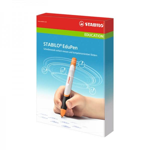 STABILO EduPen Stift & App