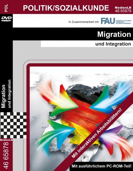 Migration - und Integration