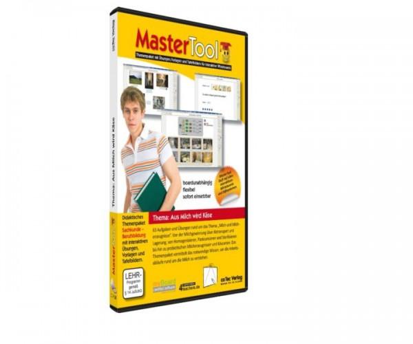 MasterTool - Sachkunde - Aus Milch wird Käse (19)