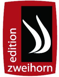 edition zweihorn