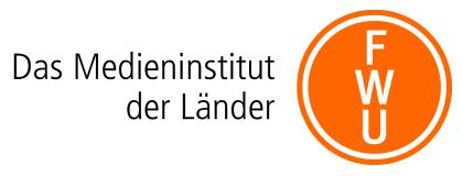 FWU-Logo